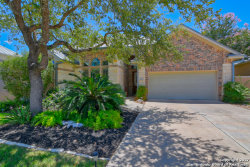 Photo of 118 DOVERY WAY, Shavano Park, TX 78249 (MLS # 1259117)