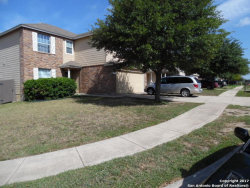 Photo of 7051 Hallie Spirit, San Antonio, TX 78227 (MLS # 1259144)