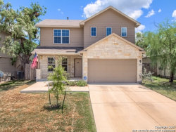 Photo of 11534 Plover Place, San Antonio, TX 78221 (MLS # 1259304)