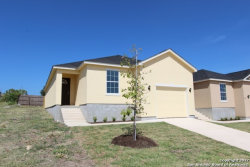 Photo of 7031 Hallie Rdg, San Antonio, TX 78227 (MLS # 1259344)