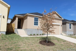 Photo of 7027 Hallie Rdg, San Antonio, TX 78227 (MLS # 1259357)