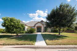 Photo of 15272 PARK PLACE DR, Lytle, TX 78052 (MLS # 1259360)