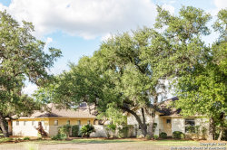 Photo of 22204 VIA POSADA DR, Garden Ridge, TX 78266 (MLS # 1259409)