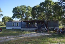 Photo of 4602 LEE WAY, Elmendorf, TX 78112 (MLS # 1259928)