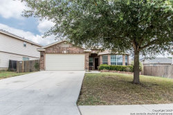 Photo of 9049 BARKWOOD, Universal City, TX 78148 (MLS # 1259960)