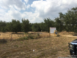 Photo of 3109 IH 35, Natalia, TX 78059 (MLS # 1260007)