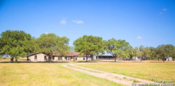 Photo of 2636 FM 478, Floresville, TX 78114 (MLS # 1260012)