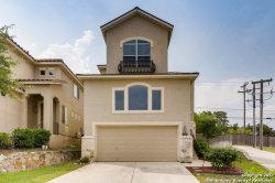 Photo of 3946 WOODBRIDGE WAY, San Antonio, TX 78257 (MLS # 1260049)