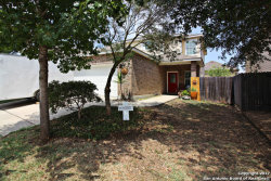 Photo of 8934 BONNIE BUTLER, San Antonio, TX 78221 (MLS # 1260140)