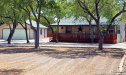 Photo of 9247 FAWN CREEK DR, Spring Branch, TX 78070 (MLS # 1260151)