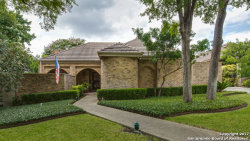 Photo of 5 AUBURN PL, Terrell Hills, TX 78209 (MLS # 1260223)