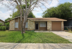 Photo of 5619 WILD PLUM, San Antonio, TX 78222 (MLS # 1260283)