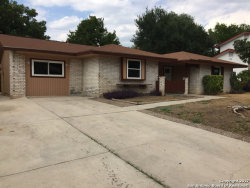 Photo of 5327 Southampton Dr, San Antonio, TX 78228 (MLS # 1260335)