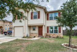 Photo of 807 Three Wood Way, San Antonio, TX 78221 (MLS # 1260348)