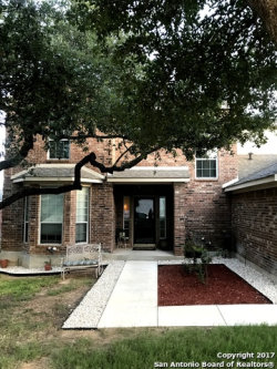 Photo of 4426 Nightfall Pass, San Antonio, TX 78228 (MLS # 1260467)