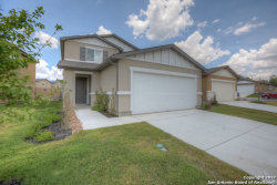Photo of 10410 Legacy Cove, San Antonio, TX 78240 (MLS # 1260643)