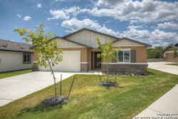 Photo of 10511 Legacy Cove, San Antonio, TX 78240 (MLS # 1260654)