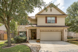 Photo of 10426 ELIZABETH CT, San Antonio, TX 78240 (MLS # 1260698)