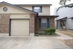 Photo of 8018 Galaway Bay, San Antonio, TX 78240 (MLS # 1260764)