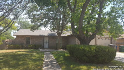 Photo of 5318 Ivanhoe St, San Antonio, TX 78228 (MLS # 1260825)