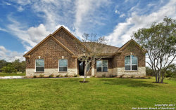 Photo of 123 Cattle Drive, Castroville, TX 78009 (MLS # 1260919)