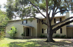 Photo of 314 RITTIMAN RD, Terrell Hills, TX 78209 (MLS # 1261064)