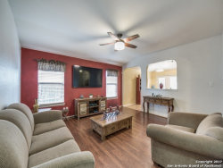Photo of 334 LUCKY STREAK, San Antonio, TX 78227 (MLS # 1261622)