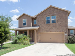Photo of 1610 Vormis View, San Antonio, TX 78251 (MLS # 1261716)