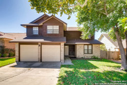 Photo of 7723 BAY BERRY, San Antonio, TX 78240 (MLS # 1261725)