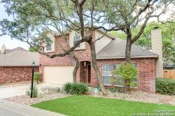 Photo of 6618 Shady Bend Dr, San Antonio, TX 78256 (MLS # 1261918)