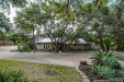Photo of 14016 MINT TRAIL DR, Hill Country Village, TX 78232 (MLS # 1261965)