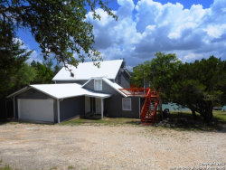 Photo of 251 LOWER BEACON, Lakehills, TX 78063 (MLS # 1261994)