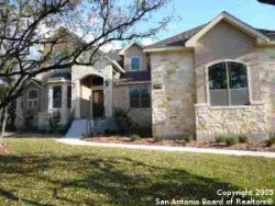 Photo of 20041 Buckhead Lane, Garden Ridge, TX 78266 (MLS # 1262131)
