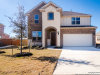 Photo of 728 Mesa Verde, Schertz, TX 78154 (MLS # 1262201)
