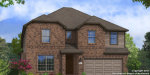 Photo of 2816 CHENEY RD, Schertz, TX 78108 (MLS # 1262212)