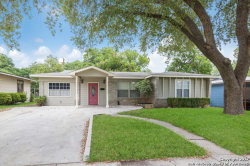 Photo of 119 DRYDEN DR, San Antonio, TX 78213 (MLS # 1262261)