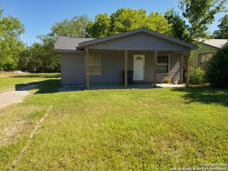 Photo of 974 KENDALIA AVE, San Antonio, TX 78221 (MLS # 1262270)