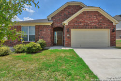 Photo of 8118 PROSPECT PT, San Antonio, TX 78255 (MLS # 1262274)