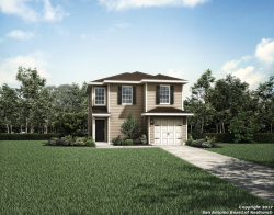 Photo of 3619 southton view, San Antonio, TX 78222 (MLS # 1262351)