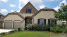 Photo of 11630 Klondike Cove, Schertz, TX 78154 (MLS # 1262397)