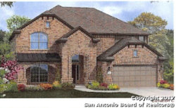 Photo of 8003 Rustic Chase, Boerne, TX 78015 (MLS # 1262449)