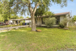 Photo of 355 SUSSEX AVE, San Antonio, TX 78221 (MLS # 1262492)