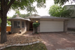 Photo of 7742 BAY BERRY, San Antonio, TX 78240 (MLS # 1262498)