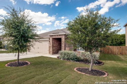 Photo of 6315 Sinclair Rd, San Antonio, TX 78222 (MLS # 1262515)