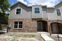 Photo of 6115 FARRAGUT DR, San Antonio, TX 78238 (MLS # 1262629)