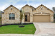 Photo of 449 Scenic Lullaby, Spring Branch, TX 78070 (MLS # 1262713)
