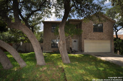 Photo of 8525 CROSS SPG, San Antonio, TX 78251 (MLS # 1262788)