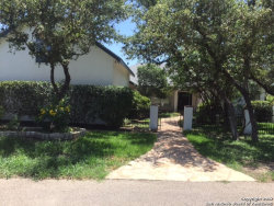 Photo of 13660 FM 1560 N, Helotes, TX 78023 (MLS # 1262812)