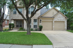 Photo of 20410 Settlers Vly, San Antonio, TX 78258 (MLS # 1262843)
