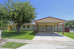 Photo of 7230 REMUDA DR, San Antonio, TX 78227 (MLS # 1262885)